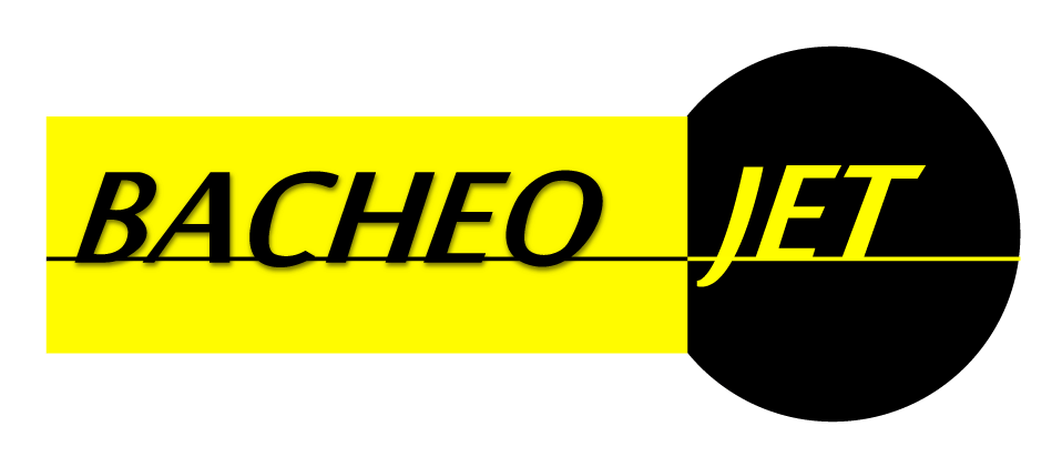 Bacheo Jet